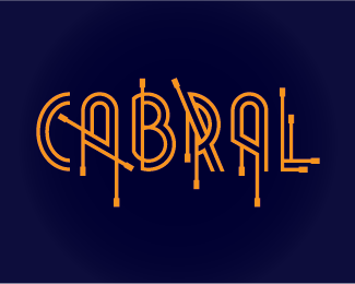 Cabral Clothing