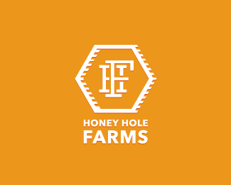 Honey Hole Farms
