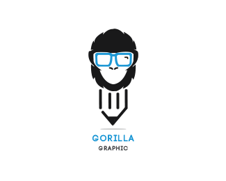 Gorilla Graphic Studio
