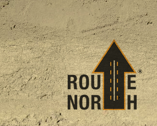 Route North