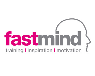 Fastmind