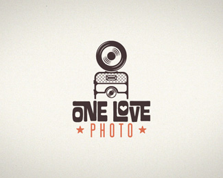 One Love Photo