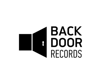 BackDoor Records