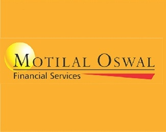 Investment Banking - Motilal Oswal