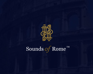 Sounds of Rome