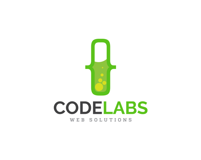 Codelabs