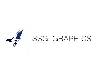 SSG GRAPHICS