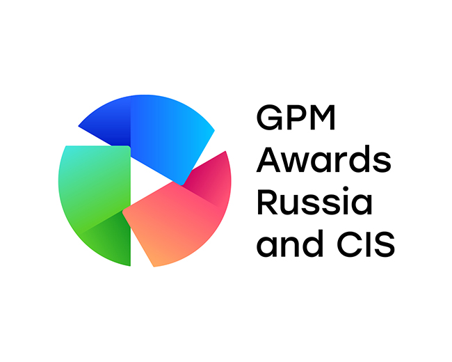 GPM Awards Russia and CIS