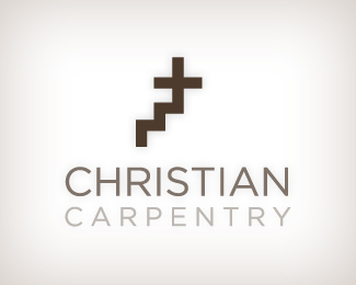 Christian Carpentry