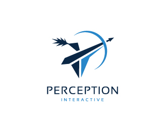 perception interactive