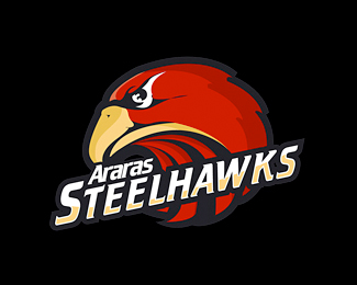 Araras Steelhawks