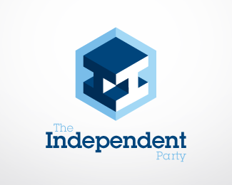 The Independent Party