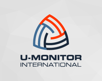 U-monitor international