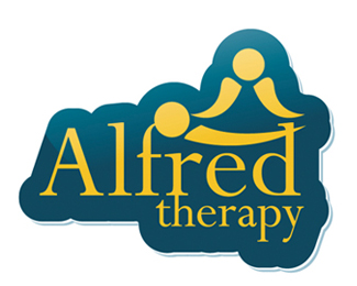 Alfred Therapy
