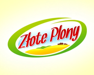 Złote Plony (Golden Yields)