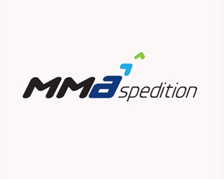 MMA spedition