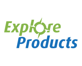 Explore product