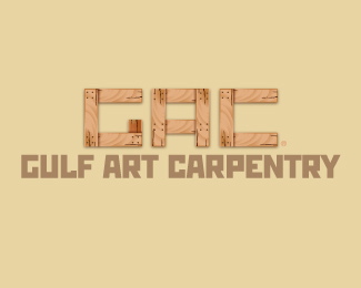 Gulf Art Carpentry 02