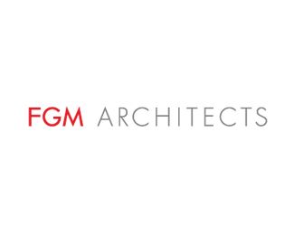 FGM Architects