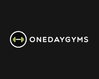 One Day Gyms