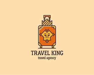Travel King