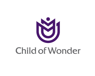 Child of Wonder