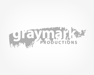 Graymark Productions