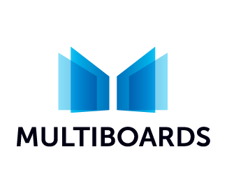 Multiboards