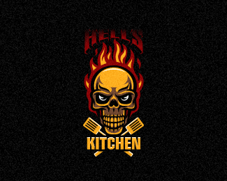 Hells Kitchen