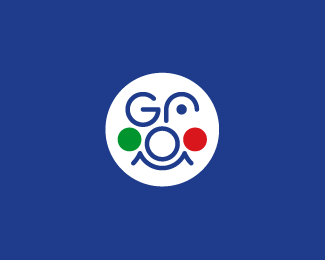 GROM (icon)