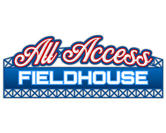 All Access Fieldhouse