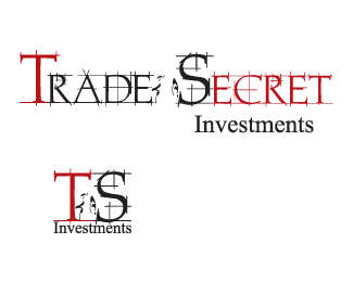 Trade Secret Investments