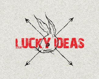 Lucky Ideas