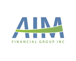 AIM Financial Group - 1