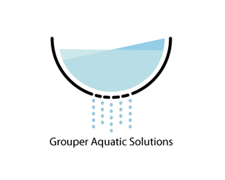 Grouper aquatic solutions 3
