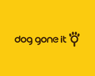 DOG GONE IT_V2