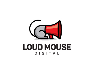 Loud Mouse Digital