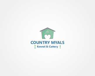 Country Myals