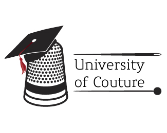 University of Couture