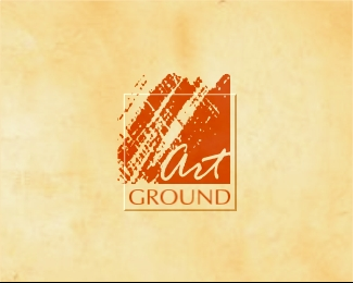ART ground