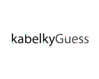 Kabelky Guess