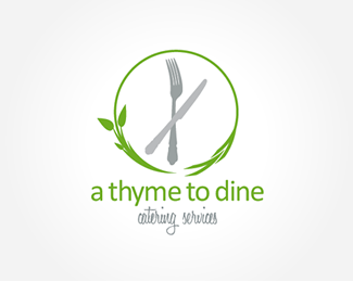 A Thyme To Dyne3