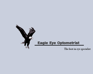 Eagle Eye Optometrist