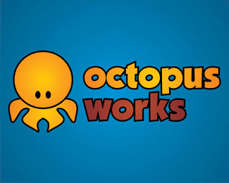 Octopus Works