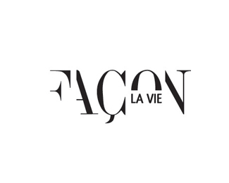 FACONlavie