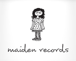 Maiden Records