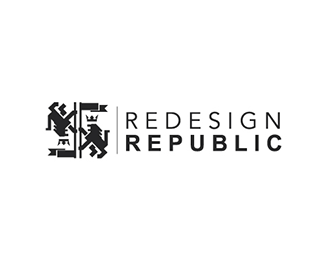 Redesign Republic