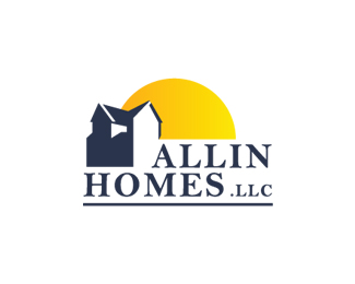 Allin Homes