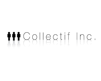 Collectif Inc.