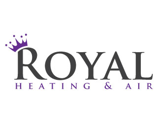 Royal Heating & Air